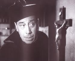 crocefisso don camillo