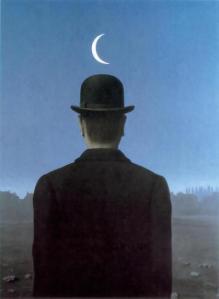 tristezza-della-luna_595