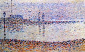 study-for-the-channel-at-gravelines-evening-1890
