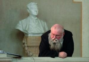 Hermann-Nitsch-foto-Georg-Soulek-480x333-2